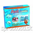 Antquarium - Mravčia farma