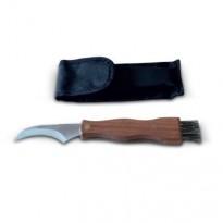 Hubársky nožík