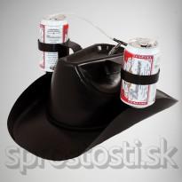 Pivný klobúk