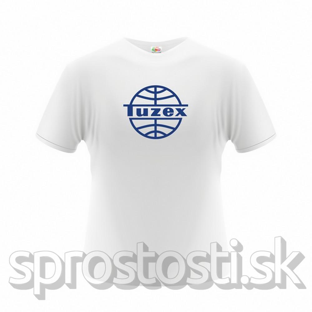 TUZEX Pánské tričko