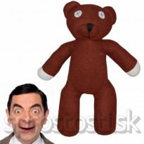 Medvedík Mr.Beana