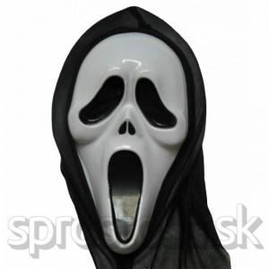 Maska Vreskot