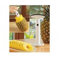 Vykrajovač ananásu