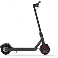 Xiaomi Mi Electric Scooter PRO Black