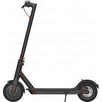 Xiaomi M365 Mi Electric Scooter 2 Black