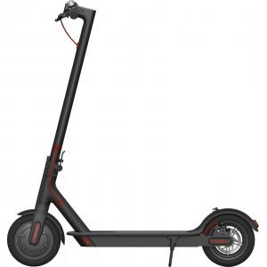 Xiaomi M365 Mi Electric Scooter 2 Black