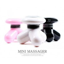 USB masážny prístroj