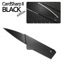 CardSharp nôž v karte
