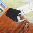 Multifunkčná kreditná karta